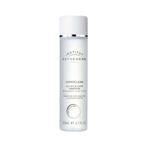 institut-esthederm---osmoclean---micellaire-osmopure