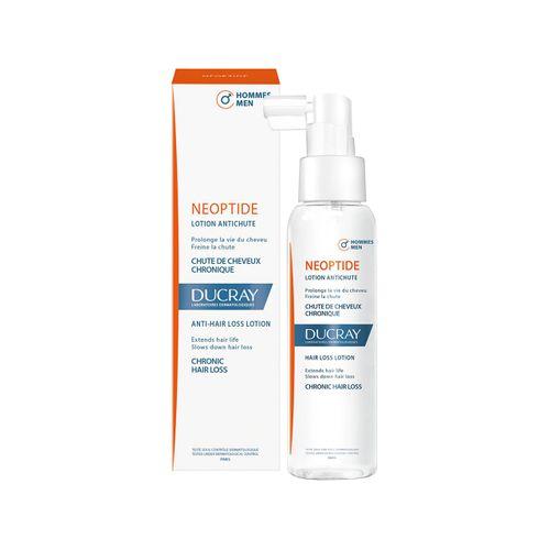 ducray-neoptide-locion-hombre-100-ml
