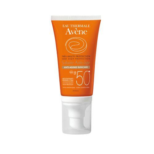 avene-solar-antiedad-50---50-ml