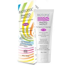 biotopix-photoprotect-crema-spf-50