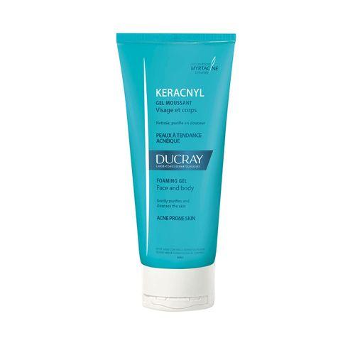 ducray-keracnyl-gel-200-ml