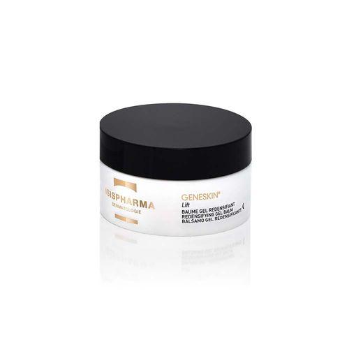 isispharma-geneskin-lift-gel-balm-50ml