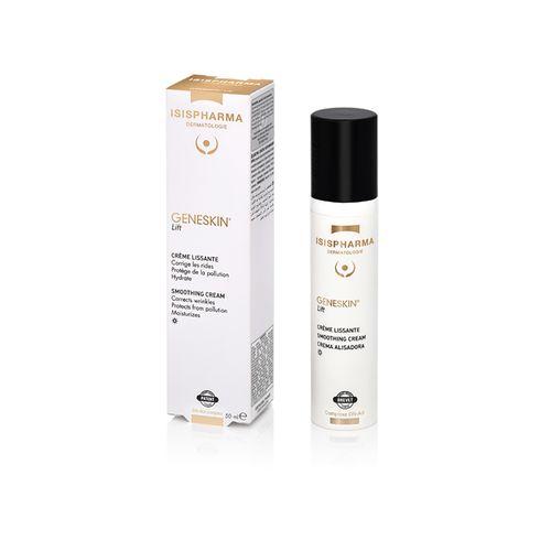 isispharma-geneskin-lift-cream-50-ml