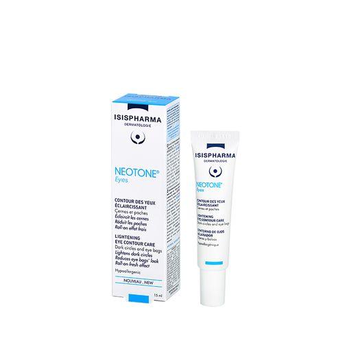 isispharma-neotone-eyes-15ml