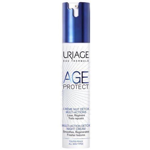 uriage-age-protect-crema-de-noche-detox