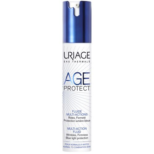 uriage-age-protect-fluido-multi-accion