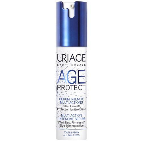 uriage-age-protect-serum-intensivo-