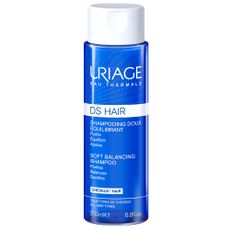uriage-ds-shampu-equilibrante