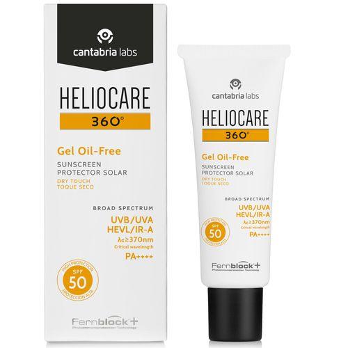 heliocare-360-gel-toque-seco