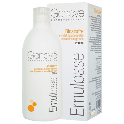 emulbase-bioazufre-emulsion-frasco