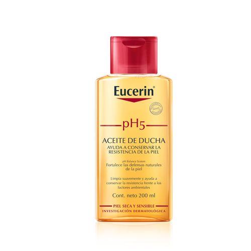 eucerin-ph5-aceite-de-ducha