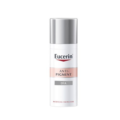 eucerin-anti-pigment-crema-dia