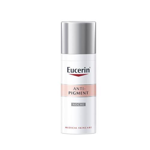eucerin-anti-pigment-crema-noche