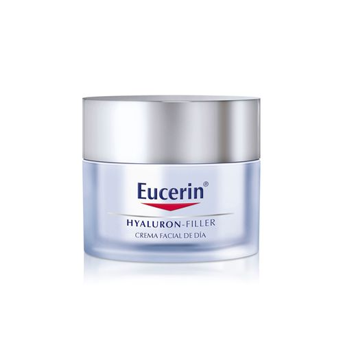 eucerin-hyaluron-filler-crema-dia