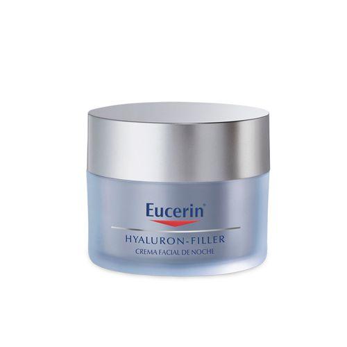 eucerin-hyaluron-filler-crema-noche