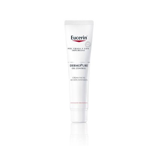 eucerin-dermopure-crema-facial-noche
