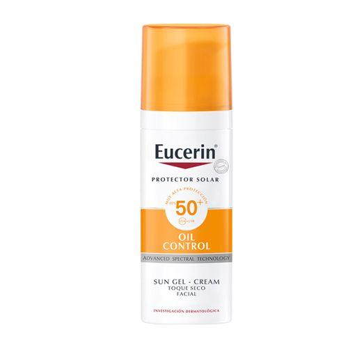 eucerin-sun-face-oil-control-spf-50