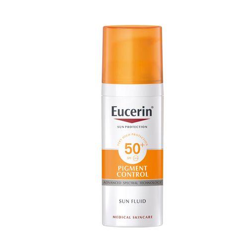 eucerin-sun-pigment-control-spf-50