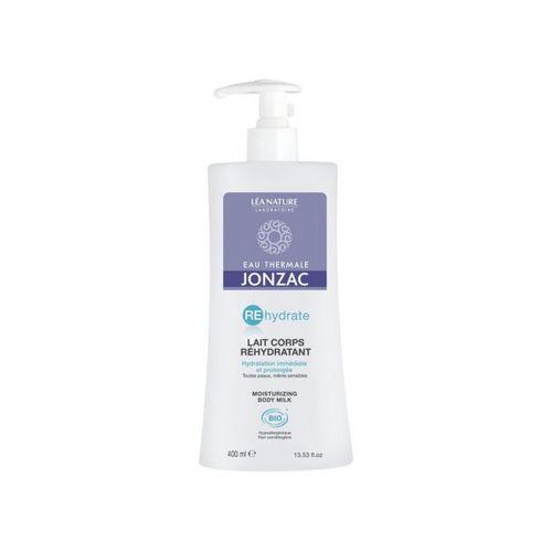 jonzac-leche-corporal-rehidratante