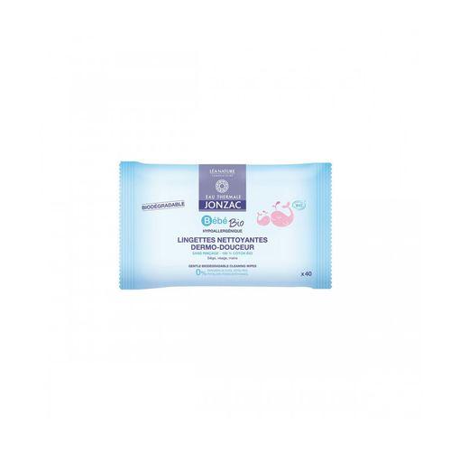 jonzac-toallitas-dermolimpiadoras