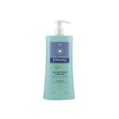 jonzac-gel--limpiador-purificante