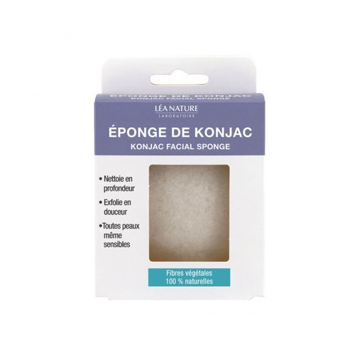 jonzac-esponja