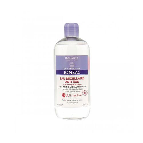 jonzac-agua-micelar-antiedad-500ml