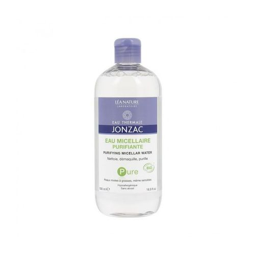 jonzac-agua-micelar-purificante-500ml
