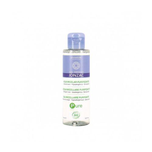 jonzac-agua-micelar-purificante-150ml