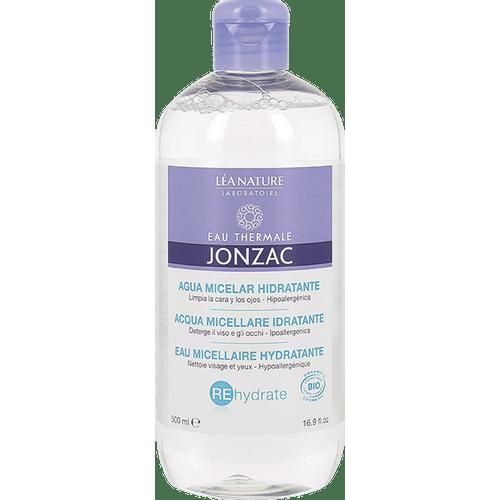 jonzac-agua-micelar-hidratante-500ml