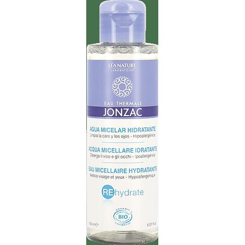 jonzac-agua-micelar-hidratante-150ml