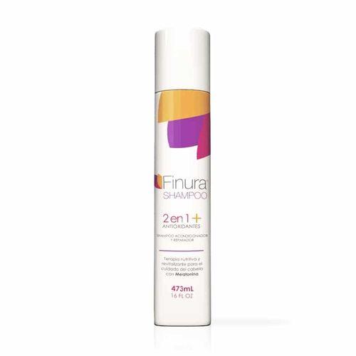 finura-shampoo-
