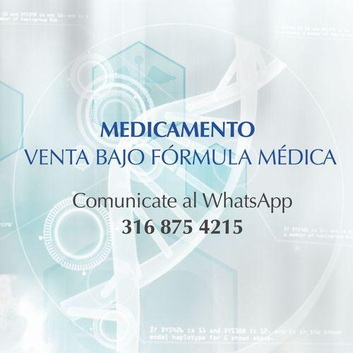 BACTRIM-F-800-160-mg-x-10-tab