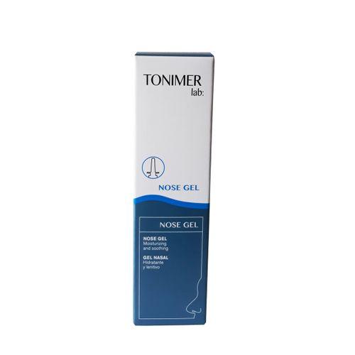 tonimer-gel-nasal