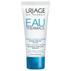 uriage-agua-termal-crema-tubo-40ml