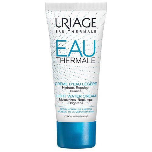 uriage-agua-termal-crema-tubo-40ml