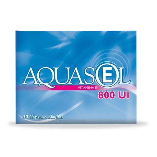 aquasol-e-800-x-30