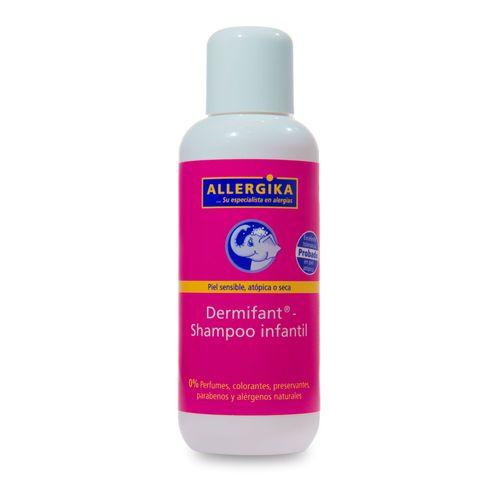 inmunotek-dermifant-shampoo-infantil