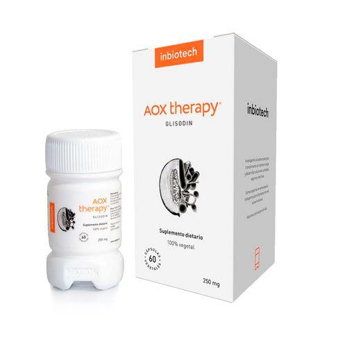 inbiotech-aox