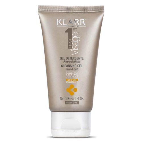 kearr-sebum-control-cleansing-gel