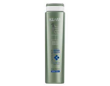 kearr-conditioner-complete-repair