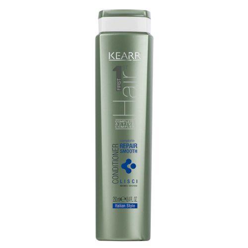 kearr-conditioner-complete-repair