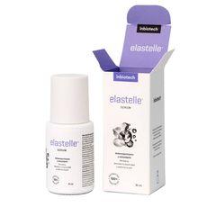 inbiotech-ELASTELLE-SERUM-X