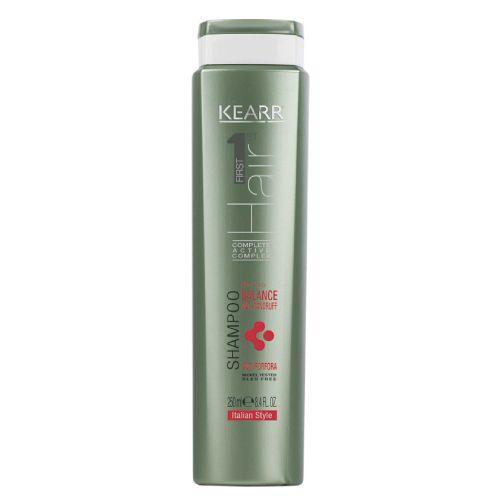 kearr-shampoo-dermobalance