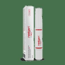 fagron-neogen-cejas-y-pestañas