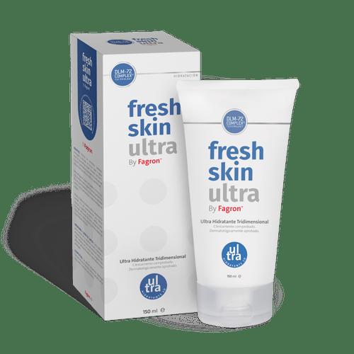 fagron-fresh-skin-ultra
