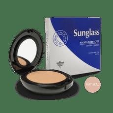 fagron-sunglass-polvo-natural