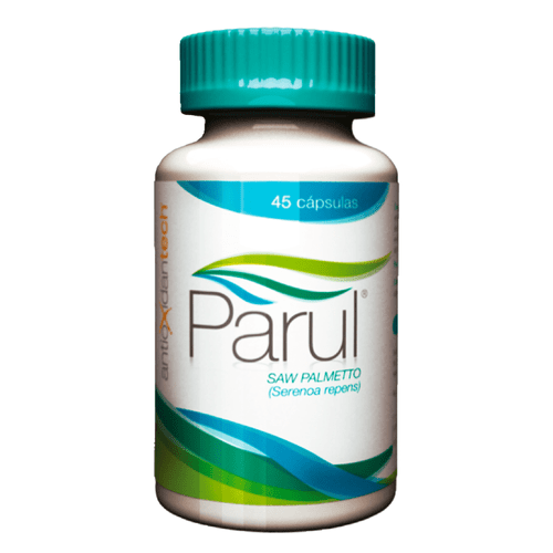 finura-antioxidantech-parul-capsulas