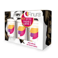finura-antioxidantech-kit-tabletas
