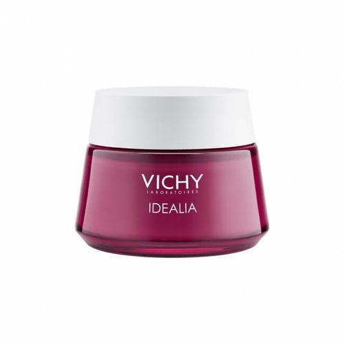 vichy-idealia-cream